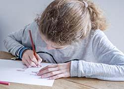 Inge vermeij innerlijke kracht Ass autistisch Adhd nieuwetijdse kinderen